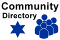 Yeppoon Community Directory
